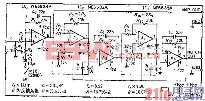 14.不用自动调谐就能进行高速测量的失真率测量陷波滤波器.gif