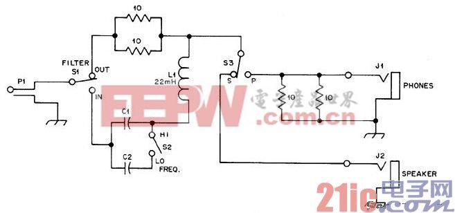 [s]CW干扰滤波器.jpg