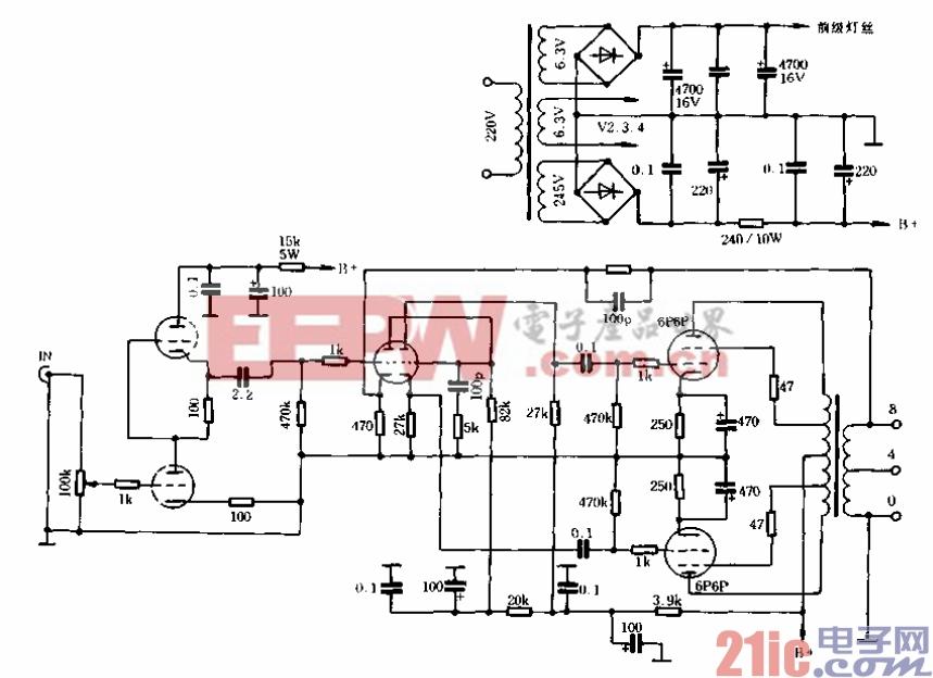 3.高品质10W超线性胆机.gif