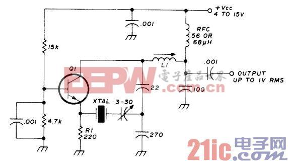 15-65MHz三阶谐波电路.jpg