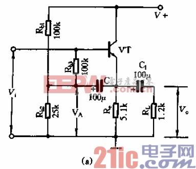 10.基极自举电路分析(a).gif
