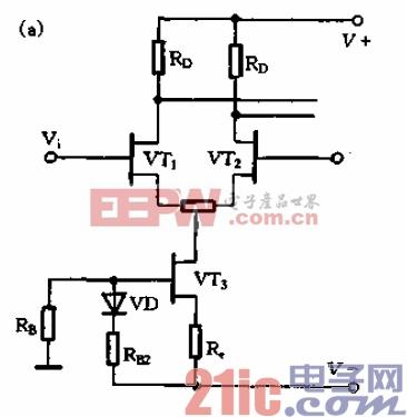 21.电源电压波形影响的抑制改进电路(a).gif