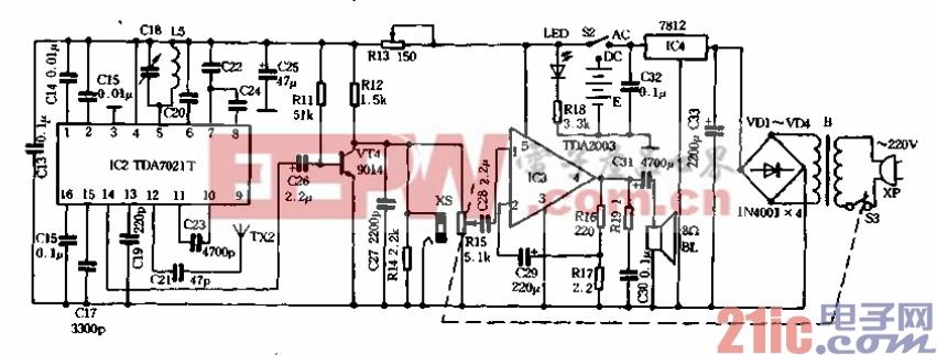 23.小型无线扩声系统02.gif