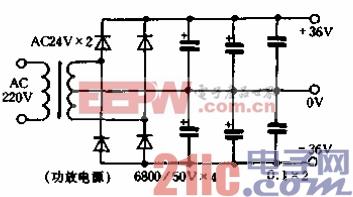 12.实用电流反馈式合并功放03.gif