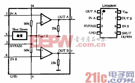 29.耳机放大专用集成功放LM4880-01.gif
