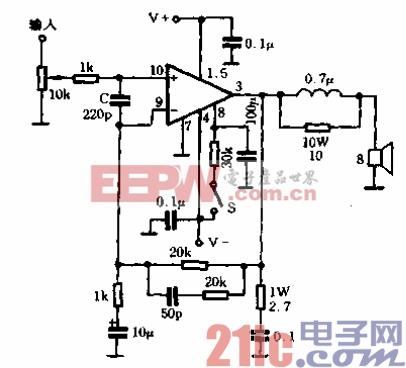 25.新一代高性能集成功放LM3886-02.gif