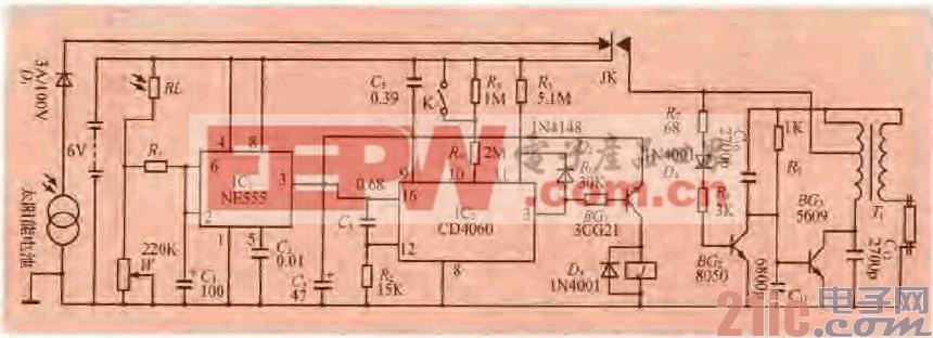 21.一款太阳能自动定时节能灯电路.gif