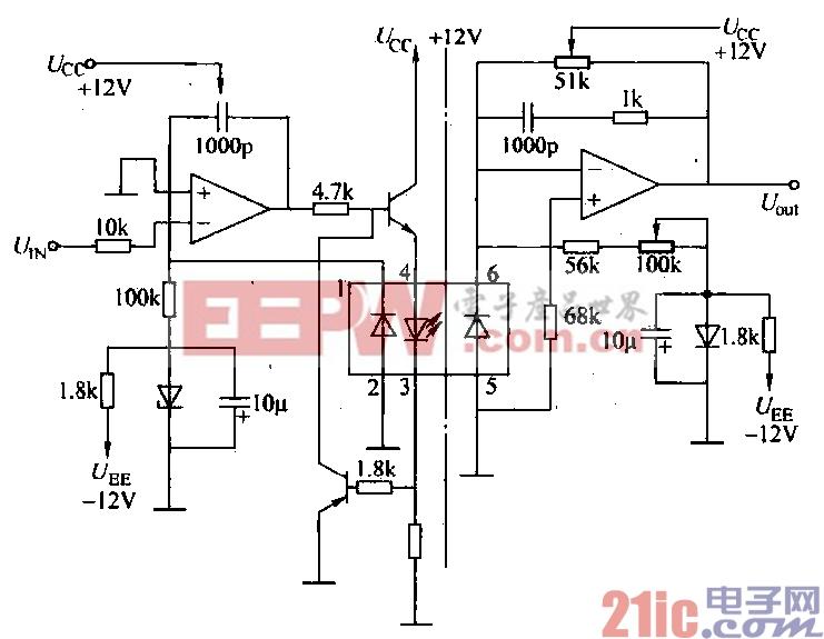 29.光耦合心电图测量仪.gif