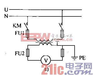 12.电压互感器电路a.gif