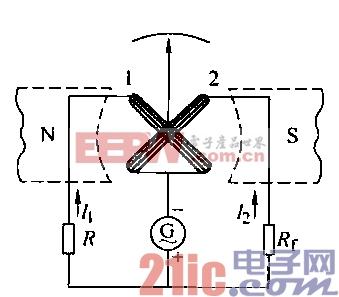 2.绝缘电阻表电路.gif