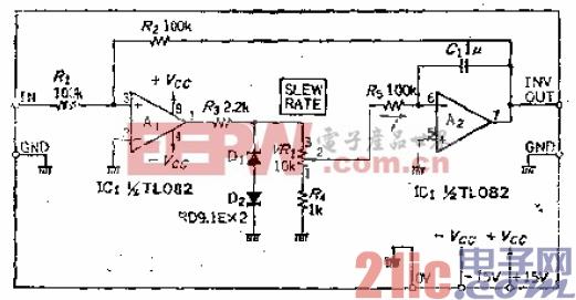 10.转换速度可以随意改变的变化率控制电路.gif