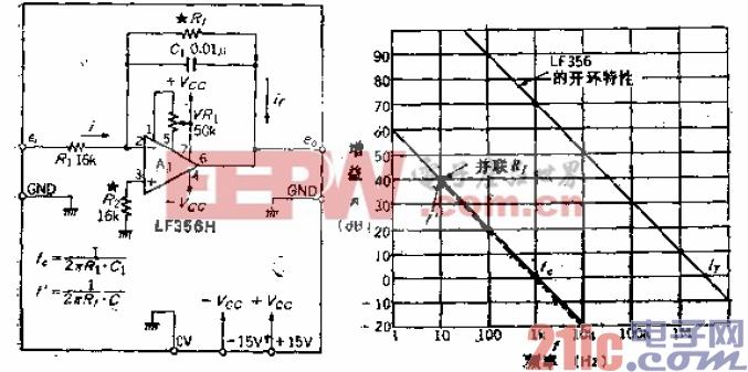 7.近似理想特性的积分电路.gif