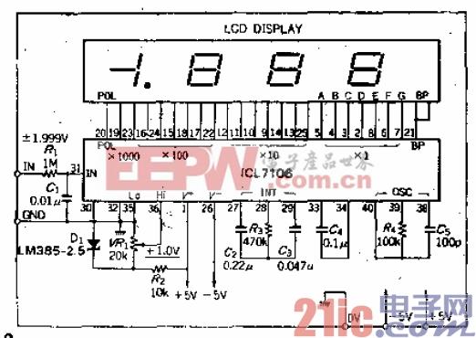 10.液晶显示低功耗3#189;位A-D转换器.gif