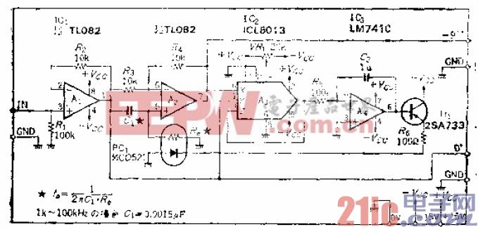14.频率范围为1kHz至100kHz的自动跟踪90°相位移相器.gif