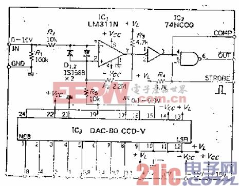 3.数字式设置、基准电压为0.1至9.9V的比较器.gif
