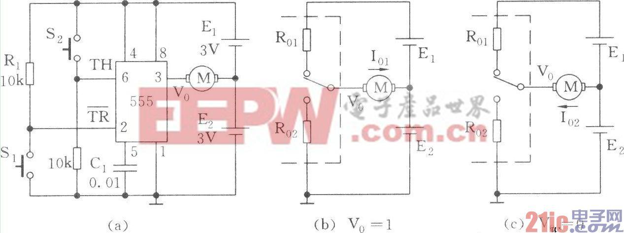 双稳模式的控制电路.jpg