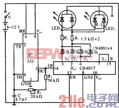 9.玩具电子猫电路(三).gif