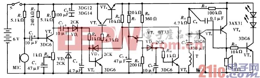 8.玩具电子猫电路(二).gif