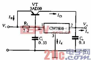 20.扩展输出电流的应用.gif