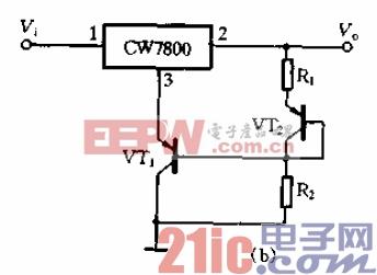 18.提高输出电压的应用(b).gif