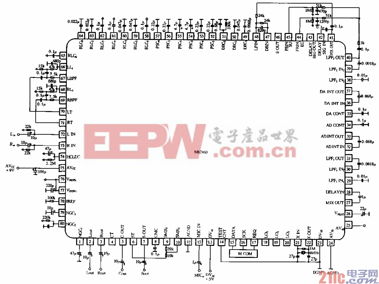 34.M62460应用电路.gif