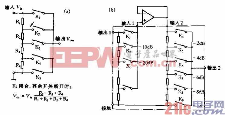 16.电子电位器的调节原理.gif