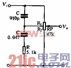 57.响度控制电路实例之一.gif