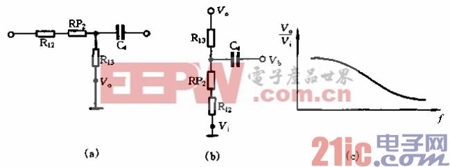 54.高音衰减时的等效电路.gif