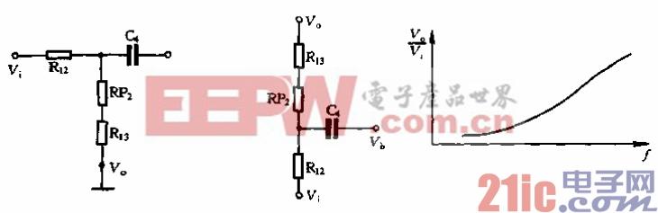 53.高音提升时的等效电路.gif