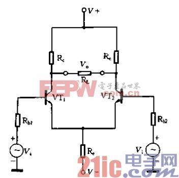 9.双端输入双端输出(差动).gif