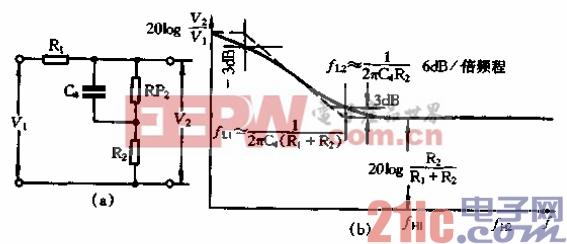 37.低音提升的简化电路.gif