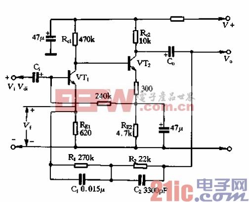 33.频率均衡电路的基本形式.gif
