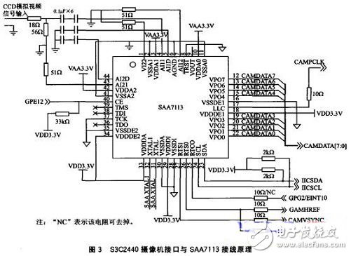 基於ARM9的�h程�o�智能��l�O控�路 ― �路�D天天�x(34)