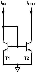 基于电流输出电路技术的多款实用电路案例