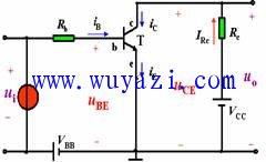 pnp放大电路的工作原理_pnp二极管工作原理