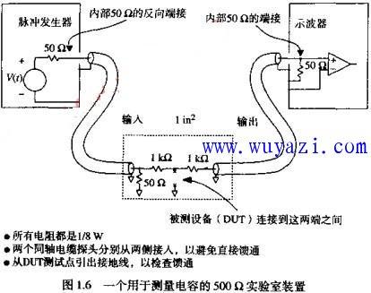 电容的动作原理_电容原理