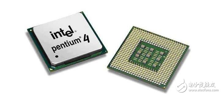 MCU和CPU的区别,CPU、MCU、DSP三者之间的联系区别