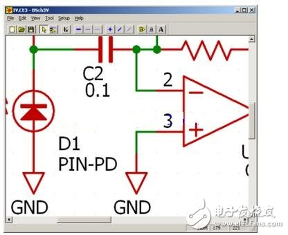 PCB问卷拼版元件,PCB布置设计方案,PCB房地产市场营销调查技巧的设计图片