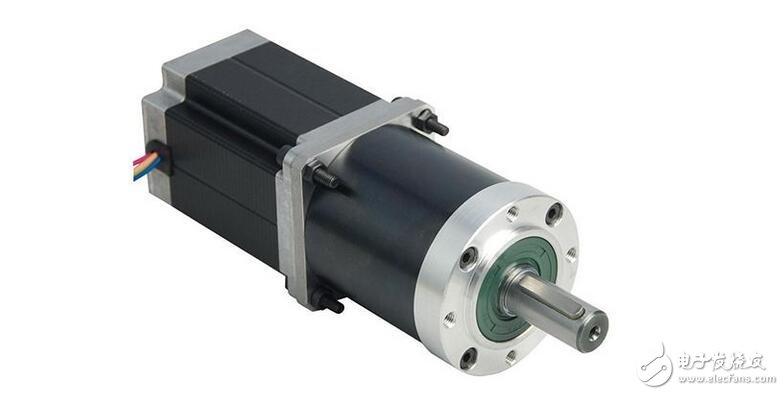 步进电机的单脉冲控制、双脉冲控制、开环控制和闭环控制