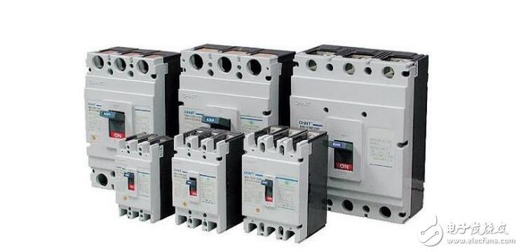 低压电器的安装与维护注意事项