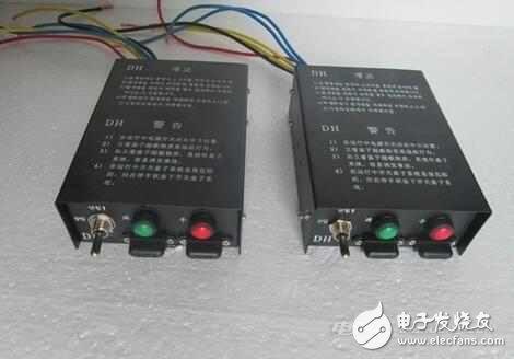 设计应用 > 纯电动汽车电机控制器    电机控制器作为整个制动系统的