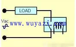 数字电位器选型介绍