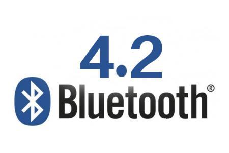使用BLE 4.2的系统设计-更快、更安全、更高效