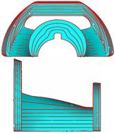 基于光伏发电的嵌入式系统电源设计方案