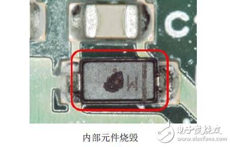 >光电开关接线实物图_光电开关接线方法    (2)供电电源错误或直流
