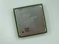 Pentium微处理器