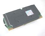 PentiumII微处理器