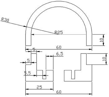 非接触式高压验电器的改进