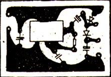 芯片 组成 简易 直流 电路 变换器 升压/555芯片组成的简易直流升压变换器电路 [收藏]