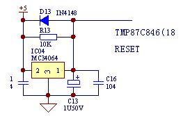 Mc34064